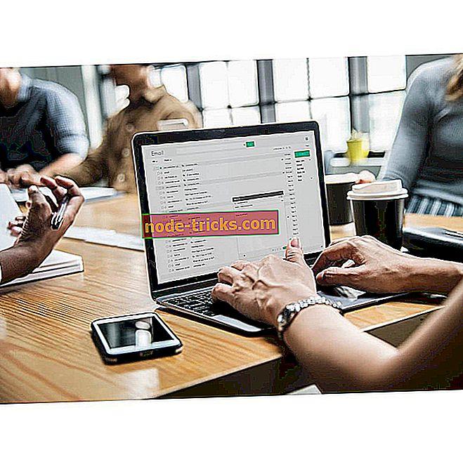 softver - Top 5 besplatnih klijenata e-pošte za povećanje produktivnosti u 2019. godini