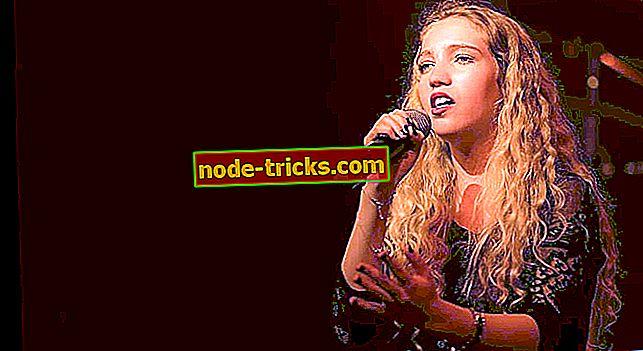 5 geriausios vokalo harmonizavimo programinės įrangos, sukuriančios priklausomybę sukeliančią muziką