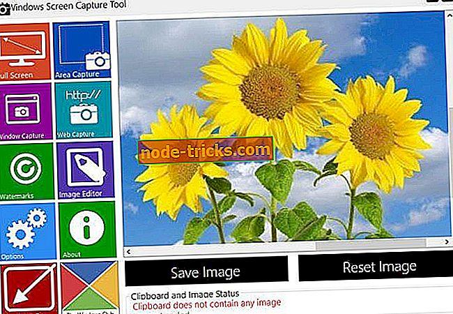 10 + beste skjermopptakverktøy for Windows 10