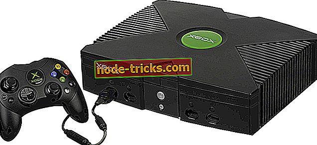 فيما يلي 2 من أفضل برامج التحكم Xbox لأجهزة الكمبيوتر