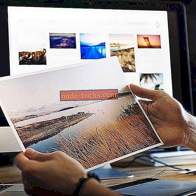 programvare - Dette er den beste programvare for sammenligning av bilder for Windows 10