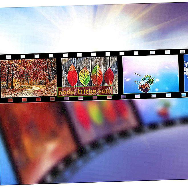 yazılım - 2019 için en iyi PC video düzenleme yazılımının 9'u