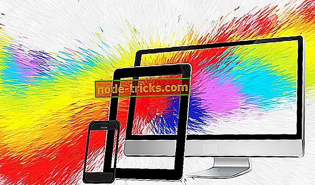 5 най-добър софтуер за калибриране на цветовете на дисплея за компютри с Windows
