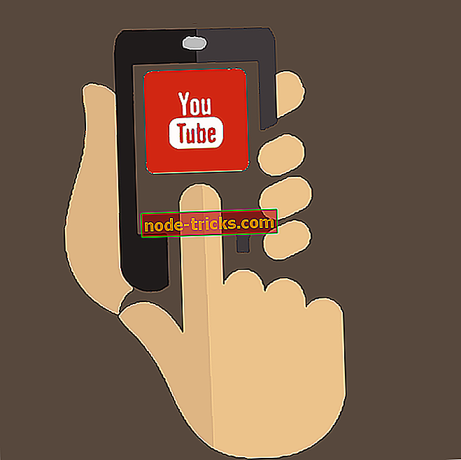 7 parasta YouTube-SEO-ohjelmistoa videoiden sijoittamiseen