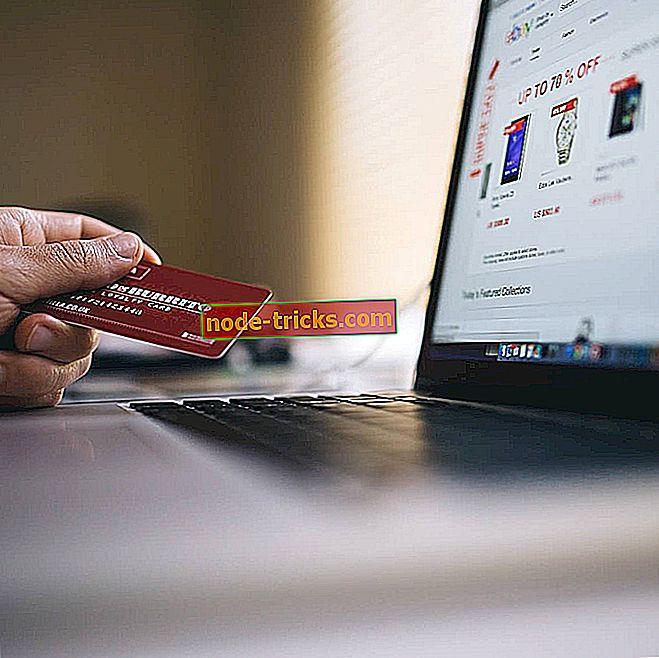 6 legjobb automatizált e-kereskedelmi szoftver, amely elindítja az online boltot