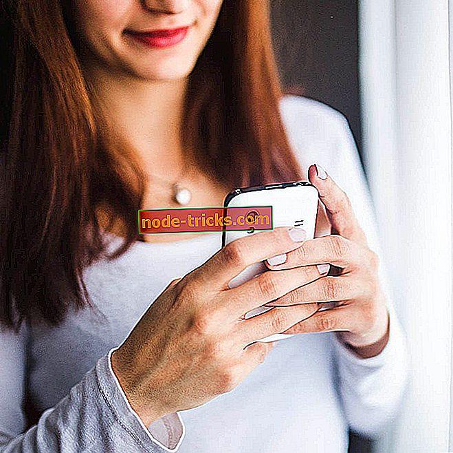 programvare - Topp 4 automatisk SMS-avsender programvare for PC å bruke i 2019