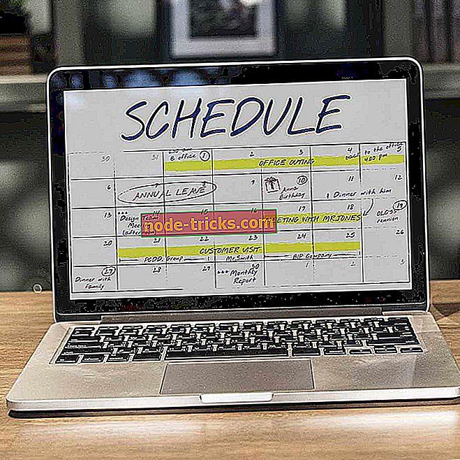 programvare - 10 beste online planlegging verktøy for å holde dagsorden organisert