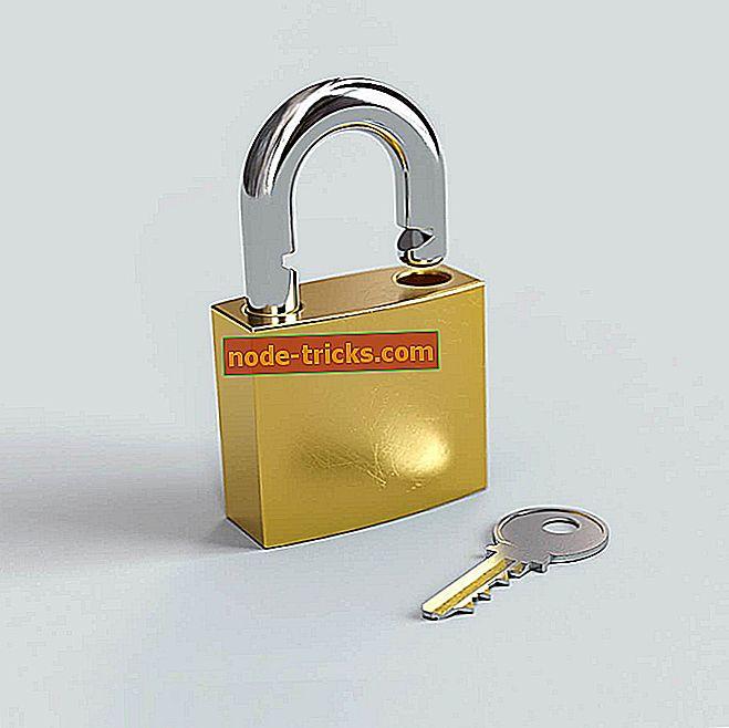 2019'da hangi USB sürücü şifre koruma yazılımını kullanmalıyım?