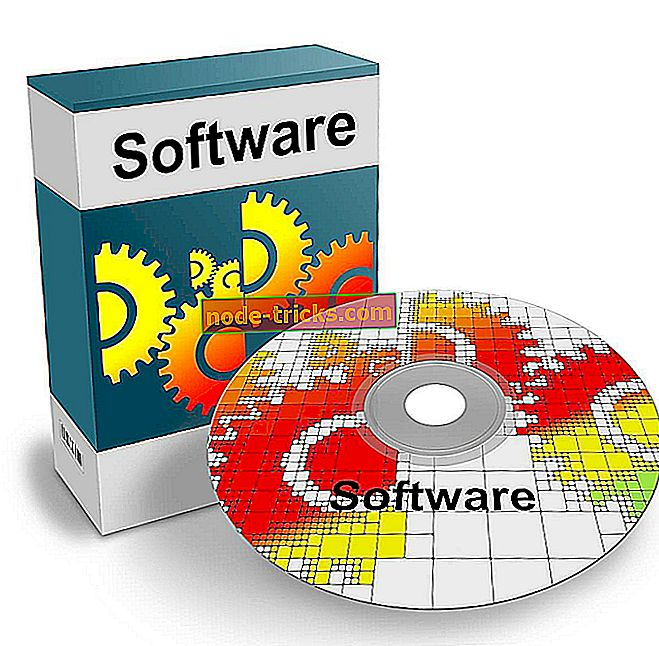 5 od najboljih softvera za UML dijagrame za korištenje u sustavu Windows 10