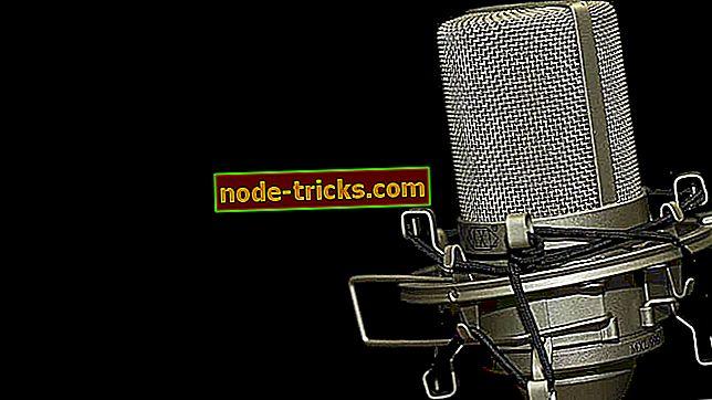 5 parimat vokooderi tarkvara, mis mängib inimhäälega