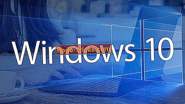 5 cele mai bune Windows 10 software-ul de reparații de boot pentru a revigora calculatorul în 2019