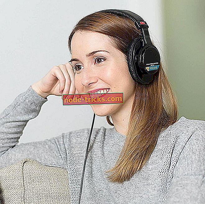 5 fejhallgató szoftver a legjobb hangélményekhez még az olcsó eszközökön is