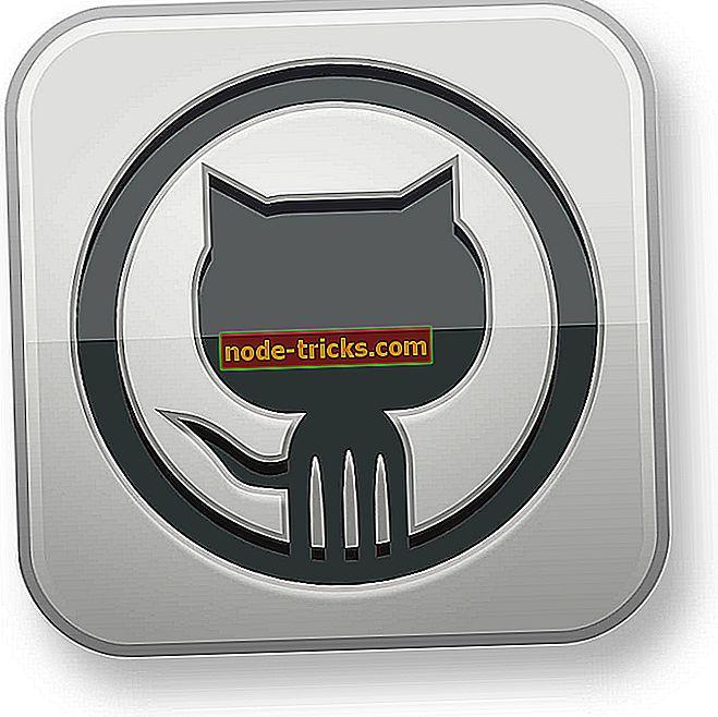 programvare - 5 programvare for å lage kule favikoner og ikoner for nettstedet ditt