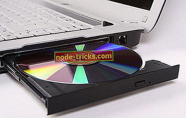 Labākā DVD kopēšanas programmatūra Windows 10