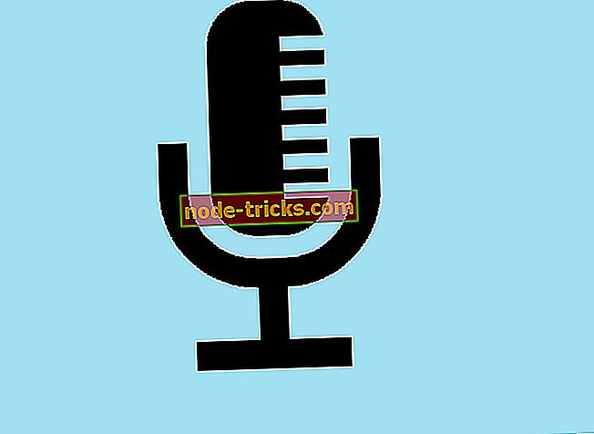 szoftver - 4 legjobb transzkripciós szoftver PC-re