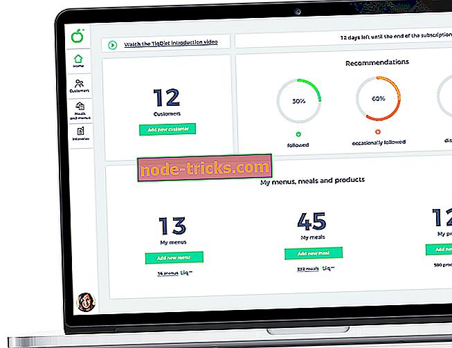 Priemonės geriausia forex prekybininko programinė įranga dvejetainio