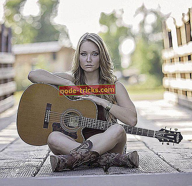 5 najboljih programa za snimanje gitara koji doista pružaju