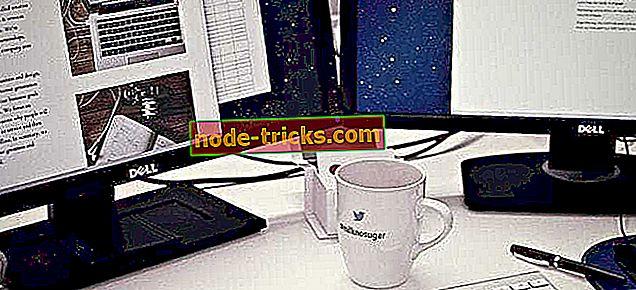 5 din cel mai bun software dual-monitor pentru Windows