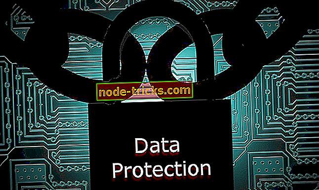 3 najlepší šifrovací softvér Wi-Fi na ochranu citlivých údajov