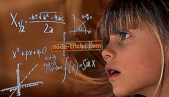 Matemaatikaga kinni jäänud?  Kasutage neid parimaid tarkvara matemaatiliste võrrandite kirjutamiseks