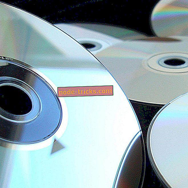 programvare - Hva er den beste Blu Ray-kopieringsprogramvaren å installere på min PC?