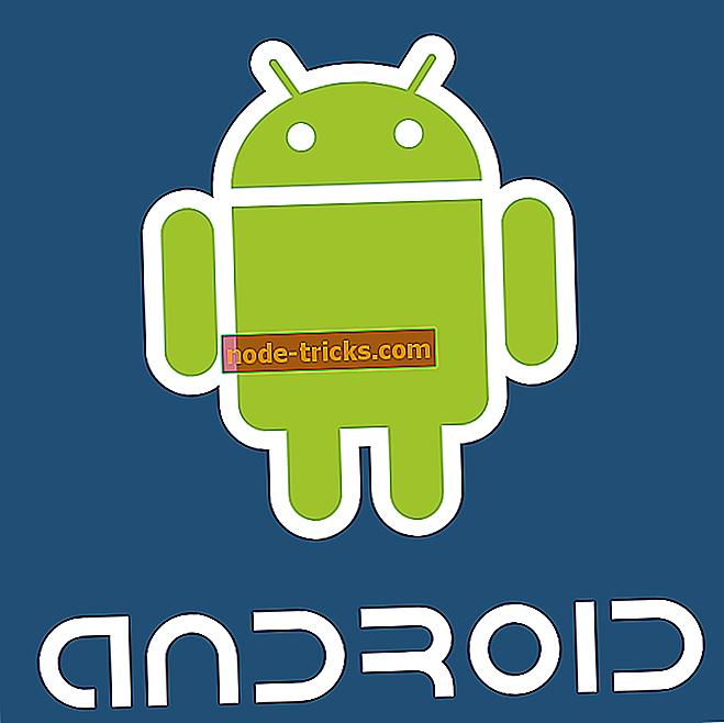 """programinė įranga - Ar žinojote, kad galite paleisti šiuos """"Android"""" emuliatorius žemos klasės kompiuteriuose?"""