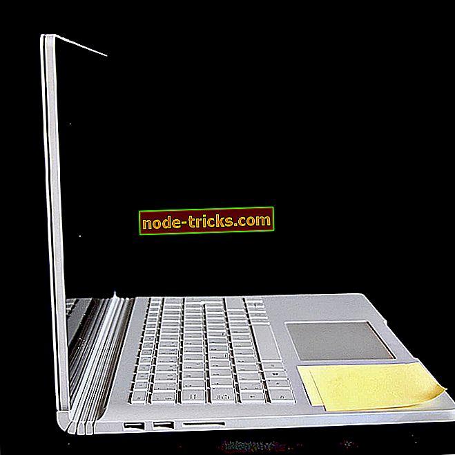 """programinė įranga - 5 emuliatoriai """"Surface Pro 3"""" ir 4 """"Android"""" žaidimams ir programoms paleisti"""