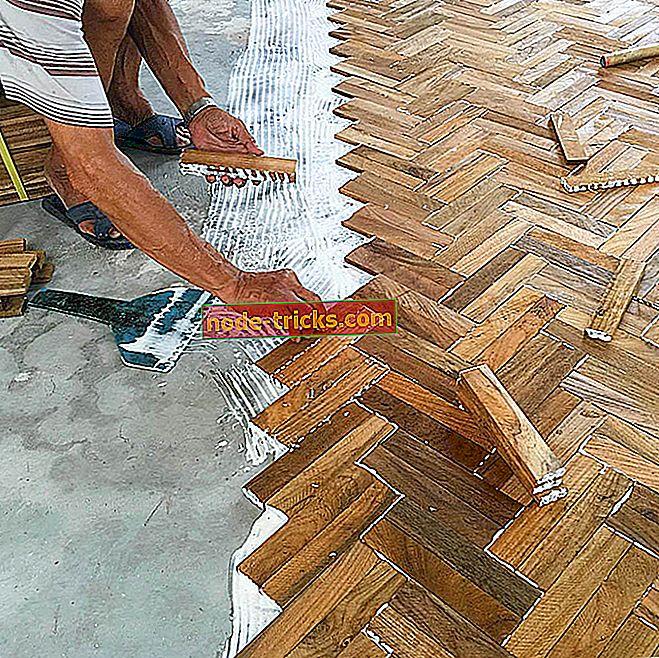 5 softver za polijevanje podova za procjenu troškova vaših projekata