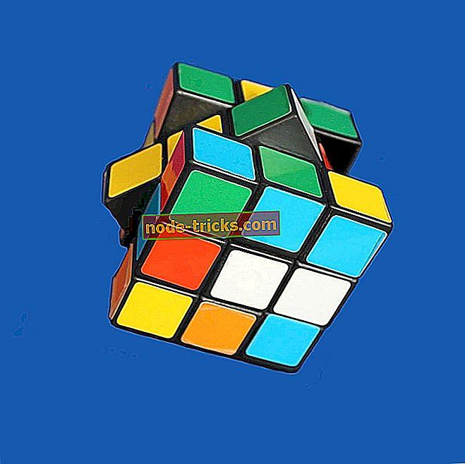 softver - 2 od najboljeg softvera za automatsko rasuđivanje za pojednostavljenu logiku