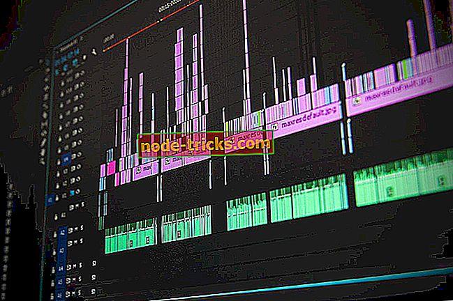 今日をつかむために3サイバー月曜日のビデオ編集ソフトウェアのお得な情報