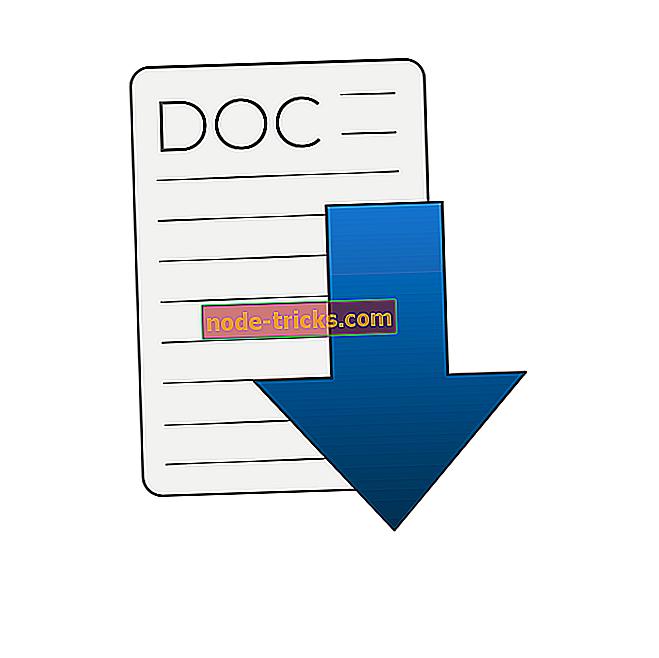 programvare - Topp 5 programvare for å gjenopprette Microsoft Word passord