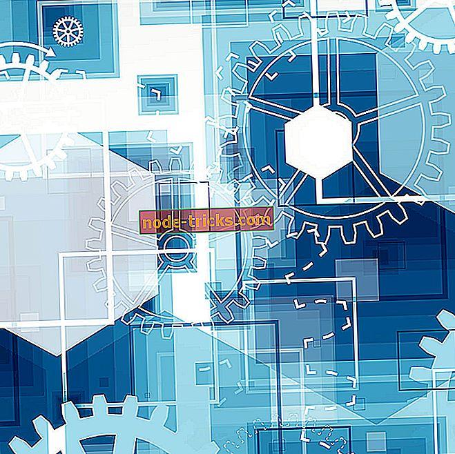5 automatiseeritud makro tarkvara korduvate protsesside lahendamiseks 2019. aastal