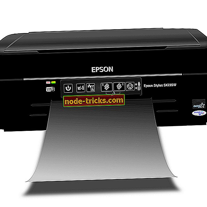 6 най-добрият софтуер за управление на принтера за оптимизиране на работата