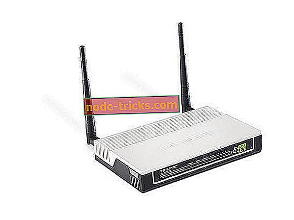 vpn - VPN fungerer ikke via ruteren: Slik aktiverer du tilkoblingen