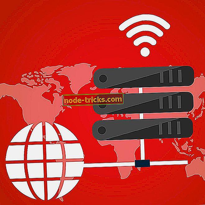 6 praktiske VPN-verktøy for å øke Jio-hastigheten i 2019