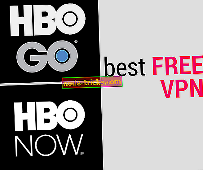 vpn - 5 beste gratis VPN for HBO GO / NOW [2019 guide]