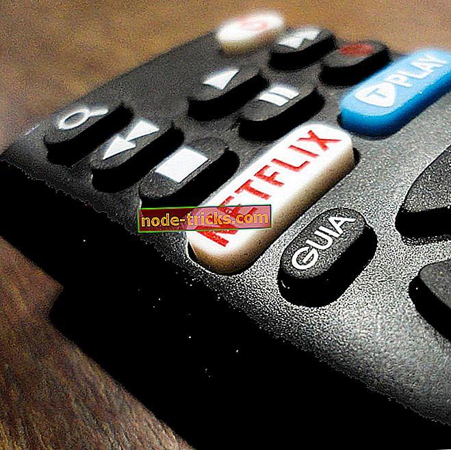 vpn - Bezmaksas * VPN, kas darbojas ar Netflix [2019 Guide]