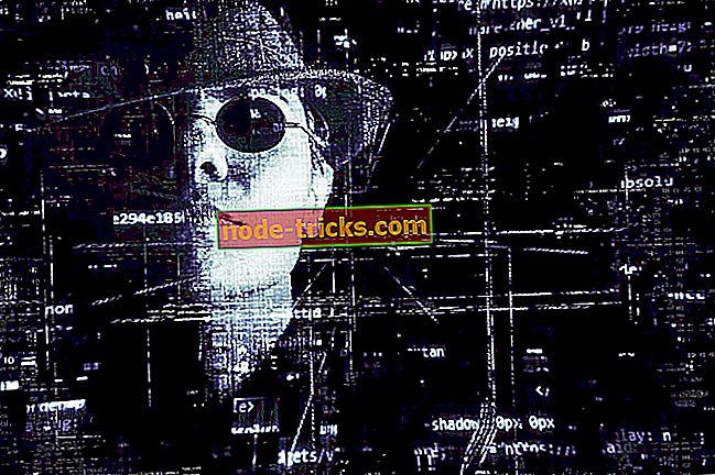 vpn - 5 online personvern myter som gjør din Windows 10 PC til et enkelt mål