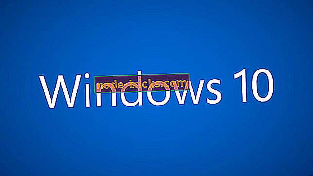 Fix: 'Kaugühendust ei tehtud' Windows 10 viga