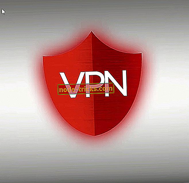 vpn - Mitä tehdä, jos VPN jäätyy käyttäjätunnuksen ja salasanan tarkistamiseen
