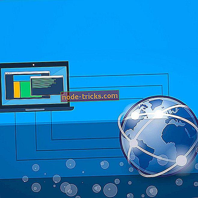vpn - 10 vislabāk slēpt IP adreses programmatūru, kas jāizmanto 2019. gadā