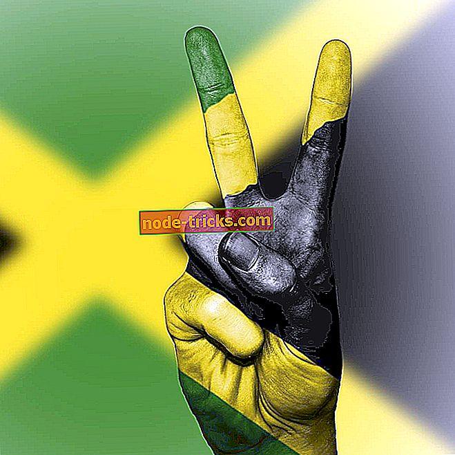 6 najboljih VPN-ova za Jamajku za besplatno korištenje u ograničenom razdoblju