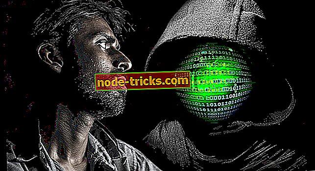 Noen OpenVPN-konfigurasjonsfiler kan snike malware til PCen