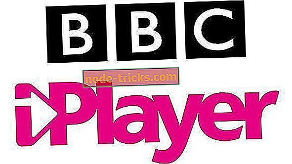 vpn - VPN blokkert av BBC?  Slik overgår du begrensningen