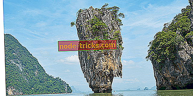 Какие решения для VPN лучше всего использовать в Таиланде?