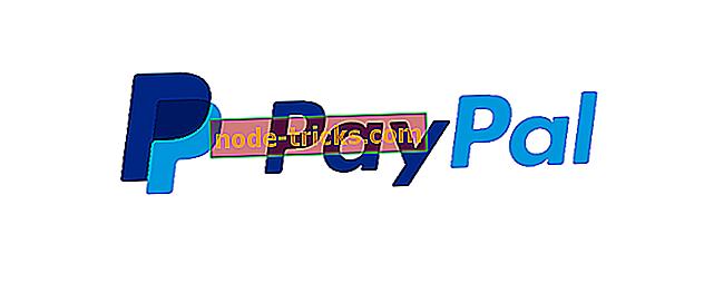 vpn - 6 labākie VPN PayPal ar īpašām IP adresēm