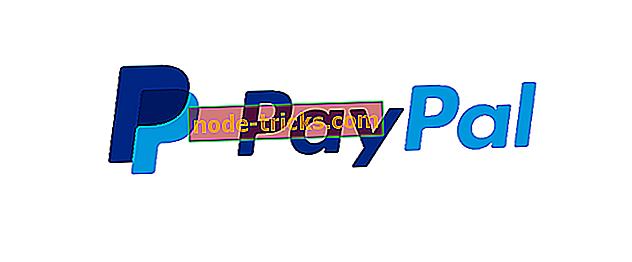 vpn - 6 beste VPN-er for PayPal med dedikerte IP-adresser