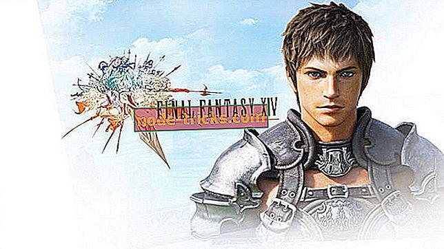 vpn - 5 beste VPN-er for Final Fantasy 14 for å spille spillet uansett hvor du er