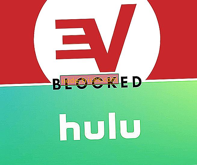 vpn - Hulu estää ExpressVPN: n: 11 ratkaisua ongelman korjaamiseen