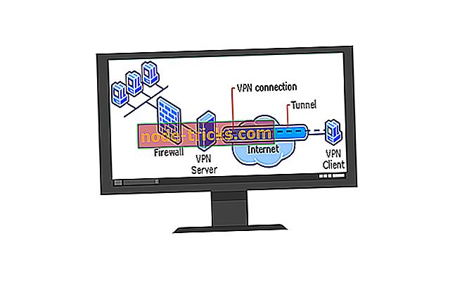 Spora VPN veza na Windows 10?  Evo kako ga ubrzati